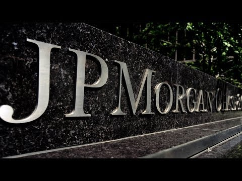 JP Morgan Slicing Staff Due to Refi Slowdown, Online Growth