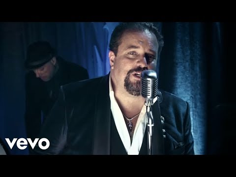 The Mavericks - Born To Be Blue Music Videos