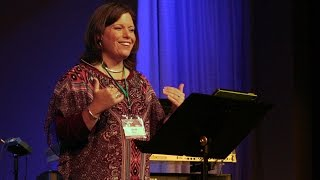 How to Reach LGBT Friends in a Post Christian Culture--Linda Seiler
