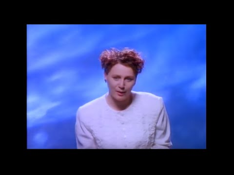 Cocteau Twins - Carolyn's Fingers (Official Video)