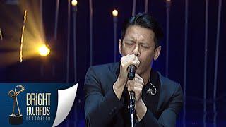 download lagu NOAH Feat. Momo Geisha - Cobalah Mengerti AMI AWARDS gratis