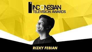 "download lagu Rizky Febian ""akad"" gratis"