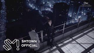 Video Super Junior-D&E_너는 나만큼