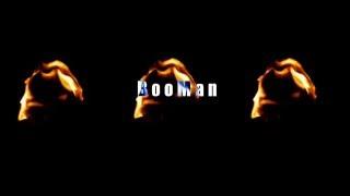 BooMan - Tragic