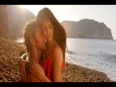 BANG BANG! Theatrical Trailer | Hrithik Roshan & Katrina Kaif