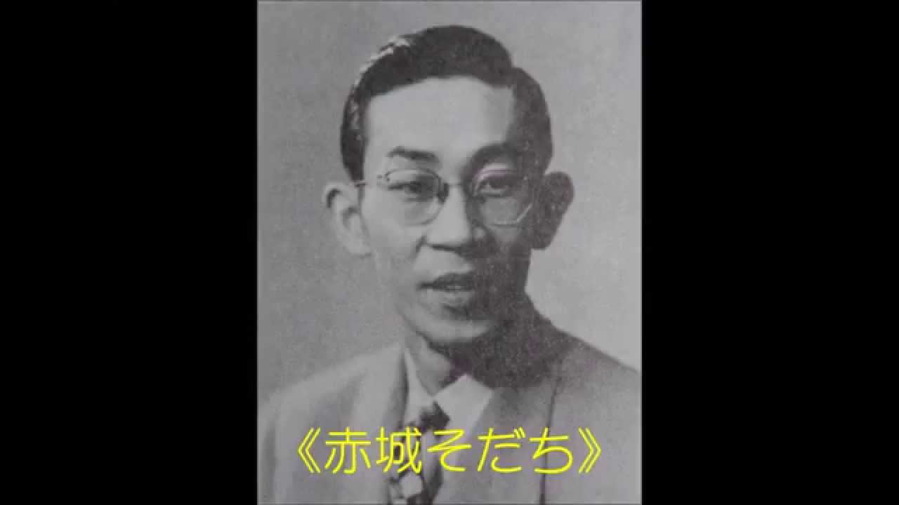 岡本敦郎の画像 p1_32