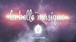 download lagu Alessia Cara - Here Lucian Remix gratis