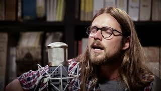 Lukas Nelson - Forget About Georgia - 9/6/2017 - Paste Studios, New York, NY