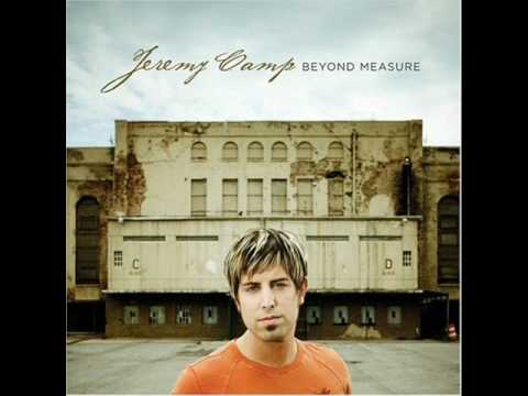 Jeremy Camp - What It Means