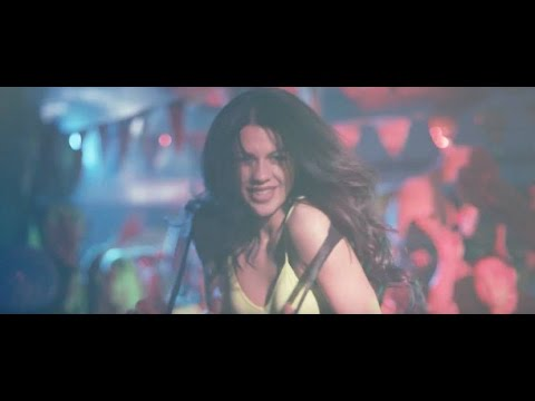 TOMMO Yo Soy Loca music videos 2016 dance
