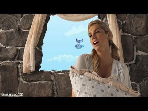 Kesha - Princess Kesha