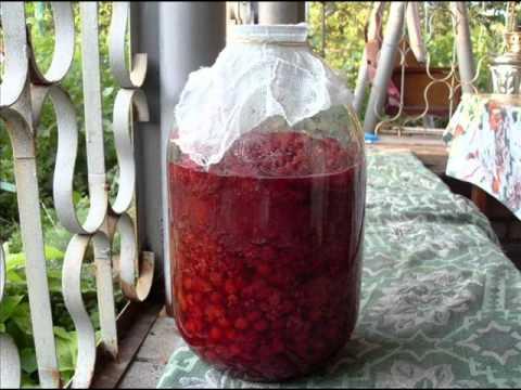 Вино ассорти в домашних условиях рецепт 769