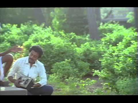 Mella Thiranthathu Kathavu - Mohan's Research On Folk Songs video