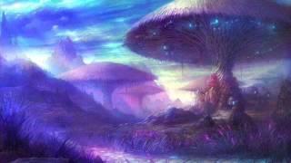 Skazi & Astrix - Coolio (Infected Mushroom Remix)