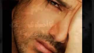 اغاني حزينة - حسن الاسمر- سامحتهم- Hassan El Asmar - A7zan - Video.flv