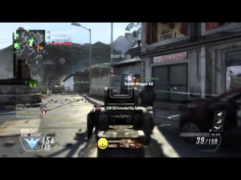 "Black Ops 2: Funny kid: ""my friend masturbates"""