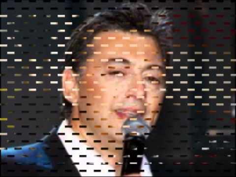 ΜΑΚΡΟΠΟΥΛΟΣ - ΕΓΚΑΙΝΙΑΖΩ ΤΟ ΚΑΙΝΟΥΡΙΟ ΕΑΥΤΟ ΜΟΥ 2011