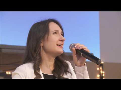 Александр Подгорный - Поток из храма - 01-01-2017