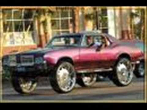 Old School Chevy Trucks Old School Chevy