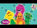 Sing Amp Dance Barney