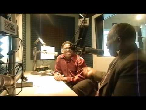 Dr  Jeff Radio Show  TRANSITION POINT  Washington DC Metro Area Num3