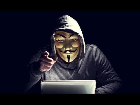 Хакеры взламывают все в подряд.  Профессионалы