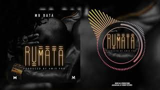 MB Data - Rumata (Official Audio)