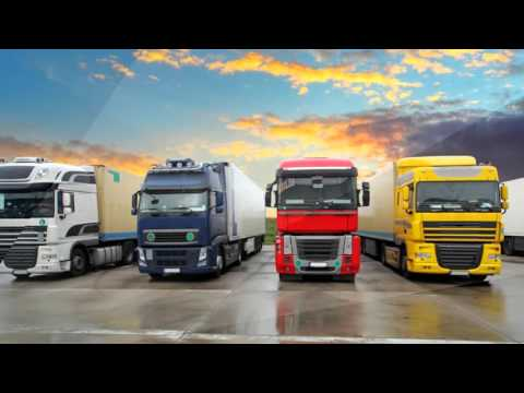 Essential Insurance Coverage for Truckers