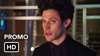 "Stitchers 3x08 Promo ""Dreamland"" (HD) Season 3 Episode 8 Promo"