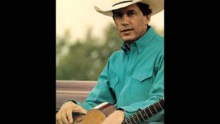 Watch George Strait Marina Del Rey video