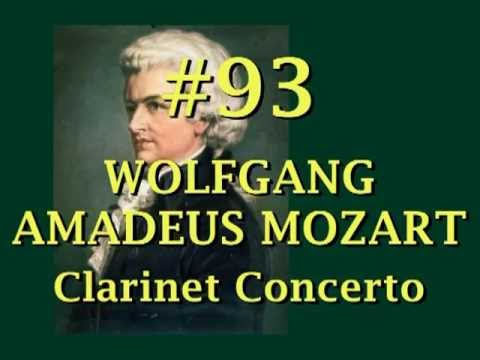 100 Greatest Classical Music Works Music Videos