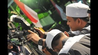 Download Lagu [New] Az Zahir - Bimadihika _ Nurul Musthofa live Wringinjajar Mranggen Gratis STAFABAND