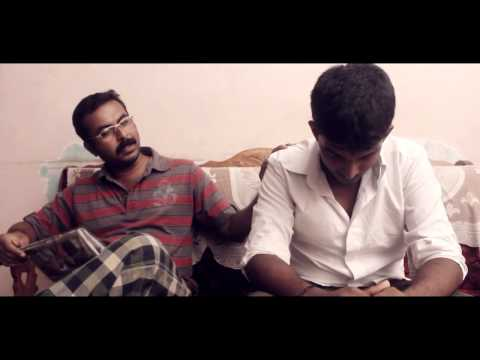 Isai  tamil Short Film Hd video