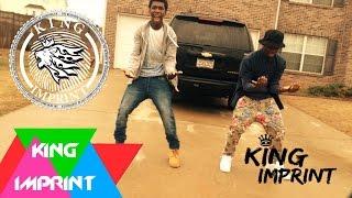 New Dance Hump #Hump (Music Video) *NEW* Hump Dance created by @Prince_Hiiikeem and @KingImprint