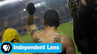 INDEPENDENT LENS | Forever Pure | Trailer | PBS