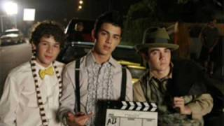 Watch Jonas Brothers One Day At A Time video