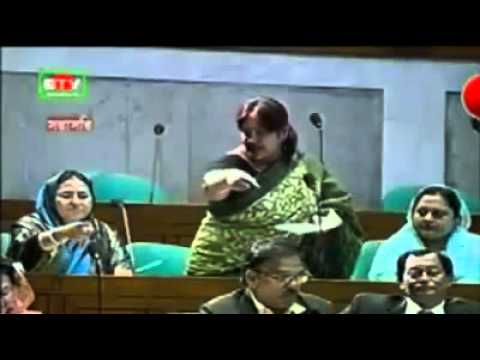 Awami League Fucking.mp4 video