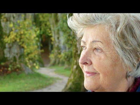 Evo šta žene nakon 50. godine više NE TREBA DA JEDU!