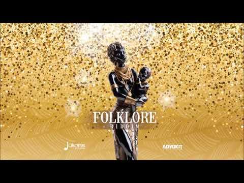 Hello (Folklore Riddim) | Kes | Soca 2018 (AdvoKit Productions x Julianspromo)