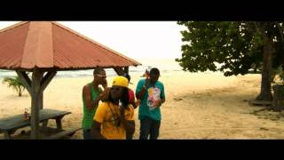 Young Chang Mc – Chokola Vany (Juin 2011)_**En forme-Match Retour** mp4