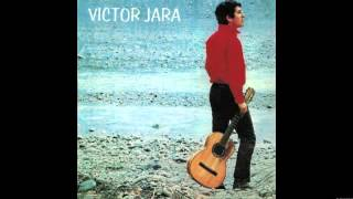 Victor Jara - Victor Jara (Álbum Completo)