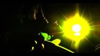 Watch Vybz Kartel Brace Of Mi Life video