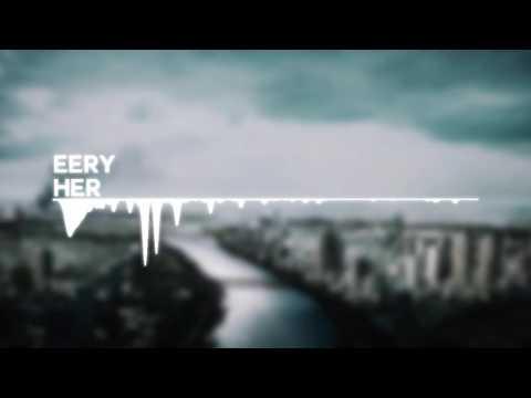 eery - Her MP3