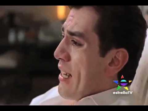 Jorge Salinas Sale del Hospital (Estrellas Hoy)