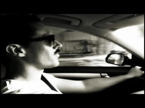 Sam Sparro - The Shallow End