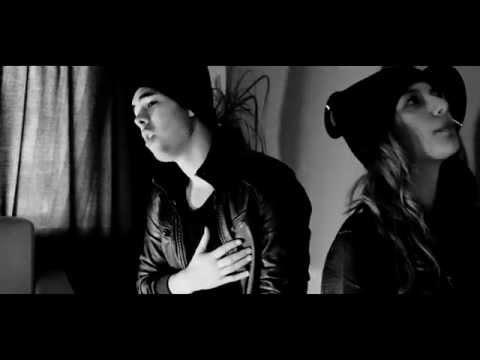 Best Mistake- Ariana Grande feat. Big Sean(cover by Mihaela Marinova & Ivan Kubakov)