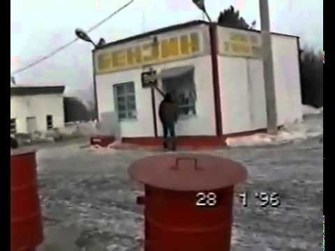 Наш город Лесозаводск — ПримаВики
