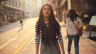 Download Lagu Raisa - Serba Salah Gratis STAFABAND