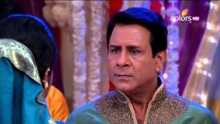 Sanskaar - ??????? - 10th April 2014 - Full Episode (HD)