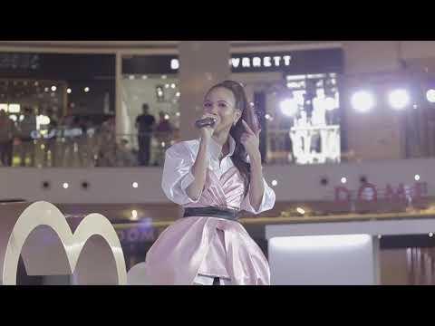 Download Kayda - Call on Me feat. Sheila Majid    Mp4 baru